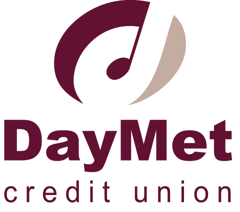 DayMet Credit Union