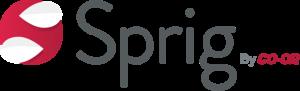 Sprig by Co-Op