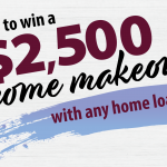 Home Makeover Logo