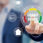 Credit Score Goals