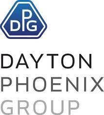 Dayton Phoenix Group Logo